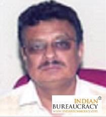 Rajiv Mehta HCS