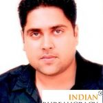 Rohit Yadav HCS