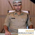 Sandeep Patil IPS