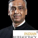 Sanjeev Nandan Sahai IAS