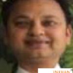 Shahsi bhushan SinghIAS
