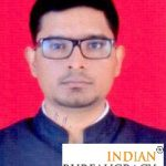 Shambhu HCS