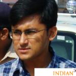 Subrat Kumar Sen IAS