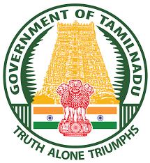 Tamil Nadu Govt