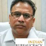 Vishal Kumar Dev IAS