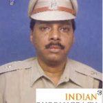 Sanjay Kumar -I IPS