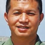 Michi Paku IPS