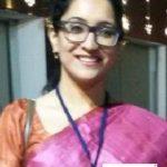 Amarpreet Kaur Sandhu IAS