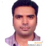 Amit Aasery IAS