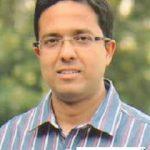 Amit Kumar Agrawal IAS