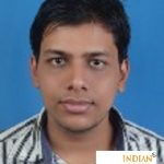 Anshul Agarwal IAS