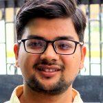 Anshul Kumar IAS