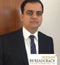 Anupam Shukla IAS