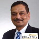 Arvind Saxena IPoS
