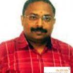 Ashok Dongre IAS