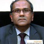 B Sriram MD