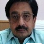 Brajmohan Kumar IAS