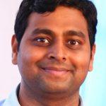Chandan Kumar IAS