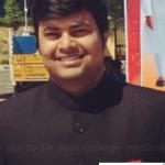 Devansh Yadav IAS
