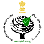 Indira Gandhi National Forest Academy (IGNFA)