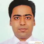 Jatin Lal IAS