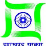 Jharkhand Govt