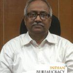 K Satyagopal IAS