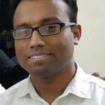 Mukul Kumar Gupta IAS