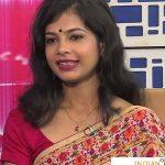Neha Meena IAS