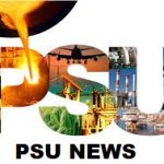 PSU News-Indian BUreaucracy