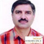 Pardeep Kumar-I HCS