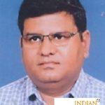 Rajesh Kumar Chauhan RAS (R K Chauhan RAS)