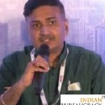 Rajiv Yaduvanshi IAS