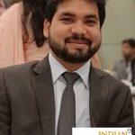 Ranjeet Singh IAS