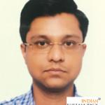 Ravi Prakash IAS