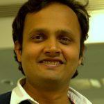 Rohitashva Singh Tomar IAS