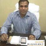 Sanjay BansalIAS