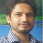 Shashank Tripathi IAS