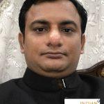Shashi Ranjan IAS