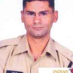 Shiv Hari Meena IPS