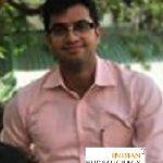 Snehil Kumar Singh IAS