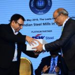 Steel conference