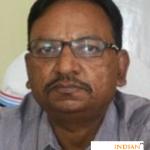 Surendra Kumar IAS