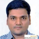 Vaithinathan R IAS