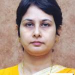 Vandana Krishna IAS
