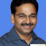 Vinay Kumar ChoubeyIAS