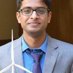 Vivek Dattatraya Bhasme IAS