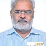 Anand Mohan Tiwari IAS