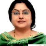 Archana Agrawal IAS