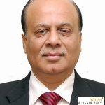 Arvind Agrawal IAS